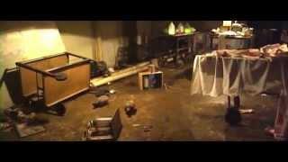 Франкенштейн против мумии!