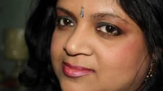 প্রেমের নাম বাসনা ।। নাফিসা রেফায়াত ডালিয়া Nafisa Refayat Dalia