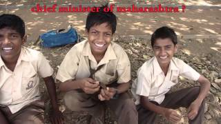 Munni Badnam Song By School Boys
