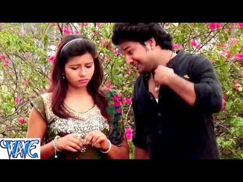 Xxx Mp4 माई काहे बोलवले रहे पापा के लॉन्च पे Laila Majnu Ritesh Pandey Bhojpuri Hit Songs 2015 New 3gp Sex