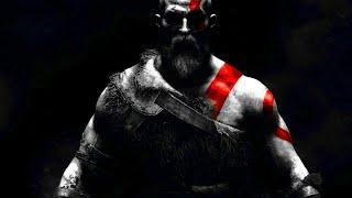Bear Mccreary   God of War (OST) : The Valkyries (Lyrics)(HQ)