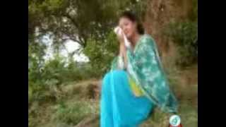 bangla hit new sex song 2014