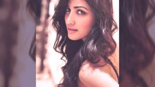 Jeena Jeena -full video song