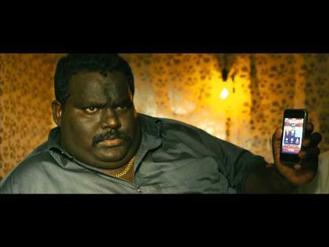 Xxx Mp4 Poovarasam Peepee Tamil Movie Scene Young Boy Gets The Secret Footage Gaurav Kalai 3gp Sex