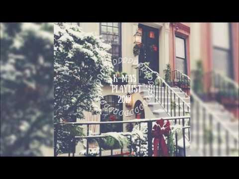Xxx Mp4 K Mas Playlist ❆ Korean Christmas Songs 3gp Sex