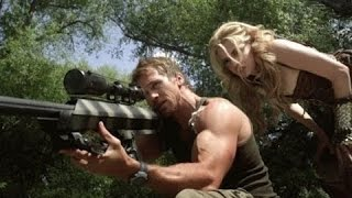New Action Movies 2017   American Sniper Battle Of War Superhero   Best Sniper Full Movies 2017