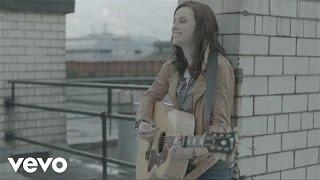 Amy Macdonald - Pride