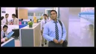 Dil To Baccha Hai Ji - Abhi Kuch Dino Se (Full Video Song)