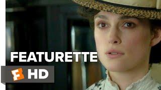 Colette Featurette - Secret (2018)   Movieclips Coming Soon