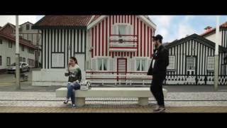 Hateen - Você não pode desistir | M1 SOCIAL TV HD (EXCLUSIVO)