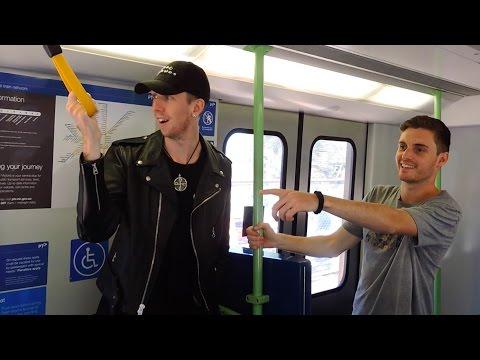 Xxx Mp4 Shit Never Said On Public Transport 3gp Sex