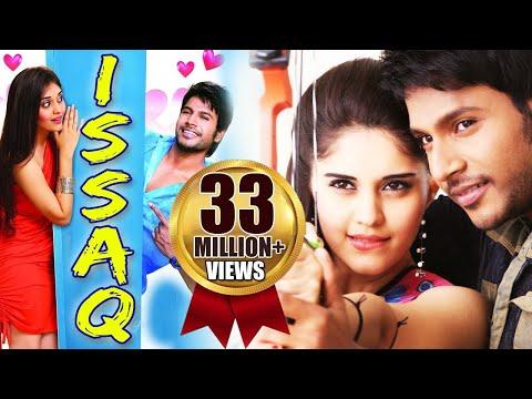Xxx Mp4 Mera Faisla 2016 Full Hindi Dubbed Movie Surabhi South Dubbed Hindi Movies 2016 Full Movie 3gp Sex