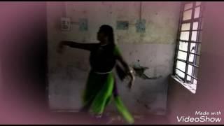 Dafli wale dance