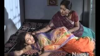 Ori Tara - Sagun Biyah And Bidai Geet - Bhojpuri Sad Songs