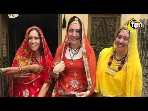 Xxx Mp4 New Meena Song मिलब झलरी को लहंगौ आयो 🎼 पढब जाती कीश मांग 🎼latest Rajasthani Meena Dance 3gp Sex