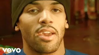 Download Craig David - Rise & Fall (Official Video) ft. Sting