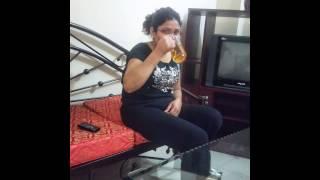Bangladeshi call girl