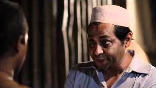 Holud bangla film part 2