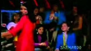 Asha Bhosle - Hare Ram Hare Krishna - Dum Maro Dum Mit Jaaye Gum