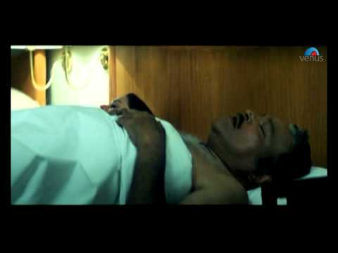 Download Namrata Shirodkar Sexy Bedroom Scene (Hathyar)