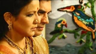 Charulata by Saiful Islam Mannu (Script, Screenplay and Direction)