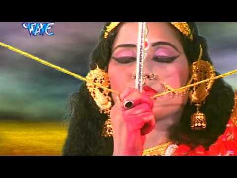 Xxx Mp4 आल्हा शुम्भ निशुम्भ वध Alha Shumbh Nishumbh Vadh 1 Sanjo Baghel Hindi Alha Bhajan 3gp Sex