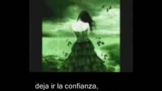 mudvayne - all that you are  español