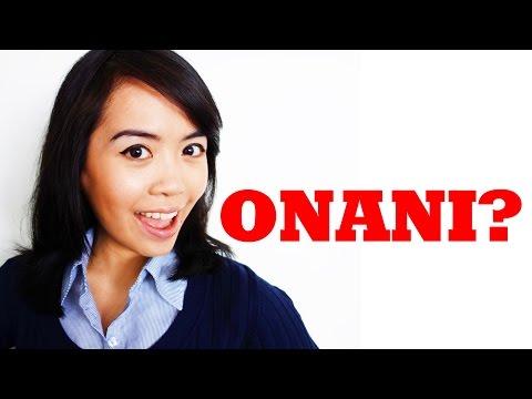 Xxx Mp4 ⭐️ Onani Tanya Wita Wanita ⭐️ Indonesian Education Channel About Health Love Sex ⭐️ 3gp Sex