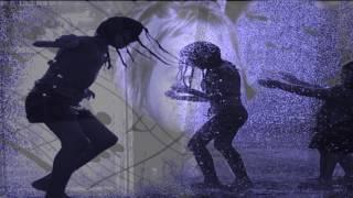 Jackson Browne -  Stay(HD video) + lyrics