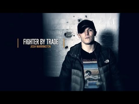 Xxx Mp4 Fighter By Trade Josh Warrington Full Episode 3gp Sex