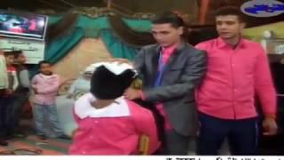 ساحر يذبح شاب علي المسرح والمفاجأه ممنوع الدخول لأصحاب القلوب الضعيفه