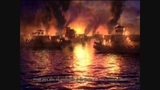 Dynasty Warriors 7 - Jin - Three Kingdoms End