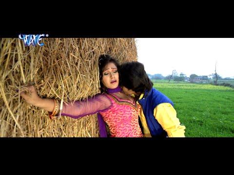 Xxx Mp4 भईल नईखे शादी अभहीं Bhayil Nayikhe Sadi Abhahi Chintu Bhojpuri Hit Songs Jina Teri Gali Me 3gp Sex