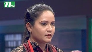 Reality Show l Super Chef 2017 | Healthy Dishes or Recipes l Episode 11