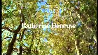 Après lui (2007) - Trailer