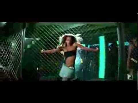 Crazy Kiya Re   Full song   Dhoom 2   Aishwarya Rai