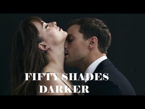 Xxx Mp4 Best Scenes Of FIFTY SHADES DARKER Movie 3gp Sex
