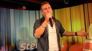 Wesley Klein - Er is niemand zoals jij