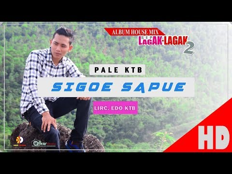 Xxx Mp4 PALE KTB SIGOE SAPUE Album House Mix Sep Lagak Lagak 2 HD Video Quality 2017 3gp Sex