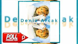 Deniz Arcak - Beyaz Vadi (Full Albüm Dinle) - (Official Audio)