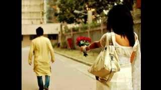 Tomar Oi Chokh Die ... bY SHATHI
