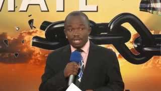 Tofauti ya Mwanamume na Mwanamke
