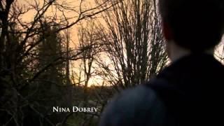 Vampire Diaries S01E01 part 1_2