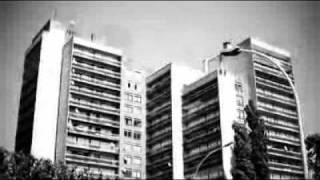 La Fouine Bienvenue Dans le 78 [Clip Non Officiel]