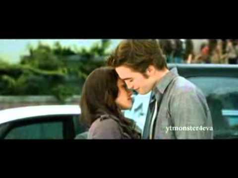 beijos romanticos