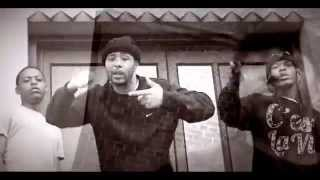 NittDaGritt Feat. Remy Boys - R.E.A.L