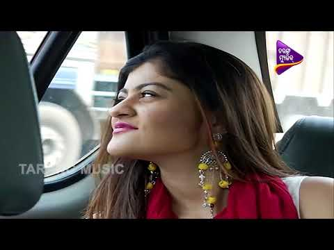 Xxx Mp4 Day With A Star Prakruti Mishra Sweetheart Of Ollywood Tarang Music 3gp Sex