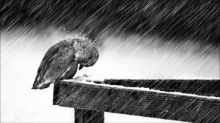 """""""Cold"""" - Jorge Méndez (Sad Piano & Violin Instrumental)"""
