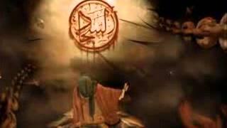 Haye Sajjad a.s Daniyal 2013 Noha 1434 Hijri