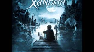 Xandria   The Dream Is Still Alive